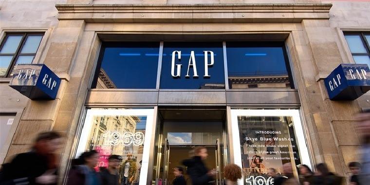 gap factory survey