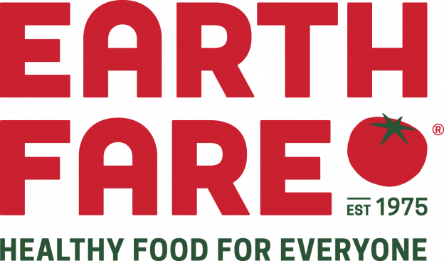 www.earthfarelistens.com