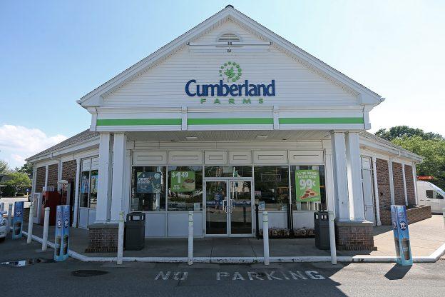 guest survey cumberland farms
