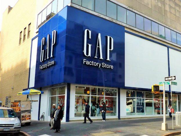 www.feedback4gapfactory.com